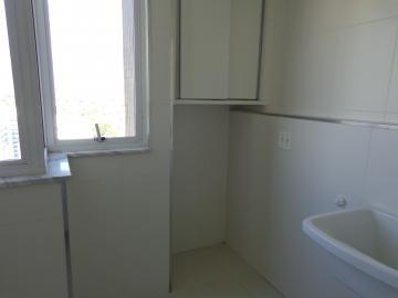 Alugar Apartamentos / Padrão em São José dos Campos apenas R$ 2.600,00 - Foto 9
