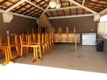 Alugar Apartamentos / Padrão em São José dos Campos apenas R$ 2.600,00 - Foto 20