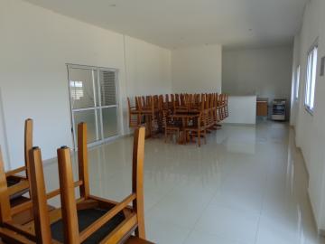 Alugar Apartamentos / Padrão em São José dos Campos apenas R$ 2.600,00 - Foto 21