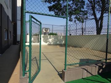 Alugar Apartamentos / Padrão em São José dos Campos apenas R$ 2.600,00 - Foto 22