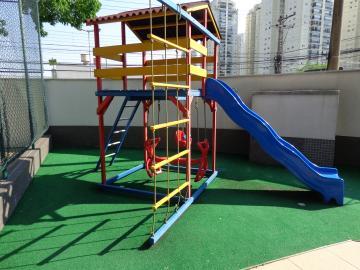 Alugar Apartamentos / Padrão em São José dos Campos apenas R$ 2.600,00 - Foto 23