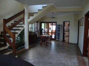 Alugar Casas / Condomínio em São José dos Campos. apenas R$ 1.250.000,00