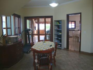 Comprar Casas / Condomínio em São José dos Campos apenas R$ 1.250.000,00 - Foto 3