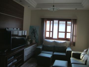Comprar Casas / Condomínio em São José dos Campos apenas R$ 1.250.000,00 - Foto 6