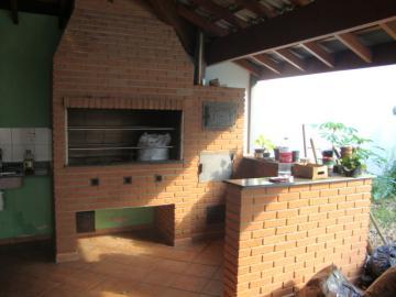 Comprar Casas / Condomínio em São José dos Campos apenas R$ 1.250.000,00 - Foto 10