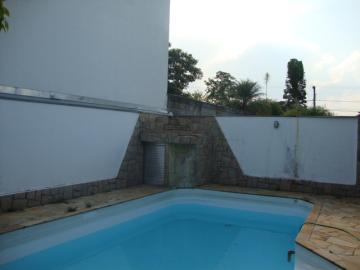 Comprar Casas / Condomínio em São José dos Campos apenas R$ 1.250.000,00 - Foto 11