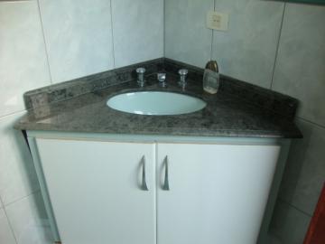Comprar Casas / Condomínio em São José dos Campos apenas R$ 1.250.000,00 - Foto 12
