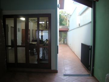 Comprar Casas / Condomínio em São José dos Campos apenas R$ 1.250.000,00 - Foto 14