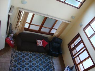 Comprar Casas / Condomínio em São José dos Campos apenas R$ 1.250.000,00 - Foto 15