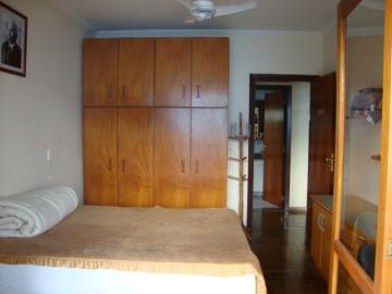Comprar Casas / Condomínio em São José dos Campos apenas R$ 1.250.000,00 - Foto 17