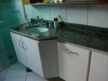 Comprar Casas / Condomínio em São José dos Campos apenas R$ 1.250.000,00 - Foto 18