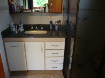 Comprar Casas / Condomínio em São José dos Campos apenas R$ 1.250.000,00 - Foto 20