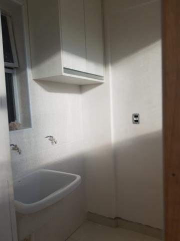 Comprar Apartamentos / Padrão em São José dos Campos apenas R$ 180.000,00 - Foto 12