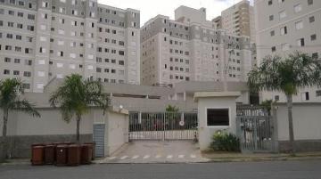 Comprar Apartamentos / Padrão em São José dos Campos apenas R$ 196.000,00 - Foto 1
