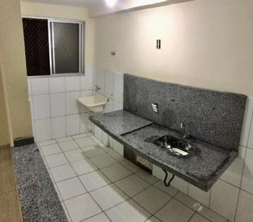 Comprar Apartamentos / Padrão em São José dos Campos apenas R$ 196.000,00 - Foto 5