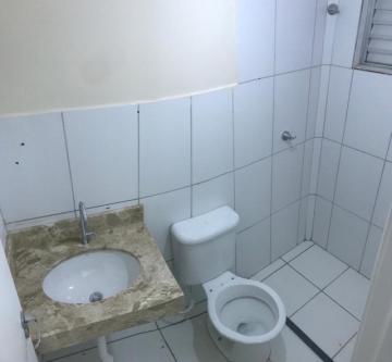 Comprar Apartamentos / Padrão em São José dos Campos apenas R$ 196.000,00 - Foto 8