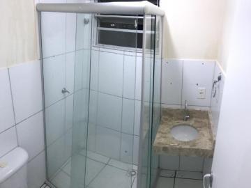 Comprar Apartamentos / Padrão em São José dos Campos apenas R$ 196.000,00 - Foto 9