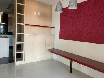 Comprar Apartamentos / Padrão em São José dos Campos apenas R$ 1.500.000,00 - Foto 6