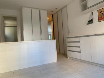 Comprar Apartamentos / Padrão em São José dos Campos apenas R$ 1.500.000,00 - Foto 11