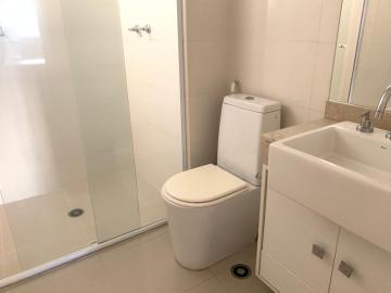 Comprar Apartamentos / Padrão em São José dos Campos apenas R$ 1.500.000,00 - Foto 16