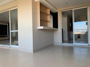 Comprar Apartamentos / Padrão em São José dos Campos apenas R$ 1.500.000,00 - Foto 20