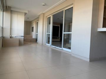 Comprar Apartamentos / Padrão em São José dos Campos apenas R$ 1.500.000,00 - Foto 21