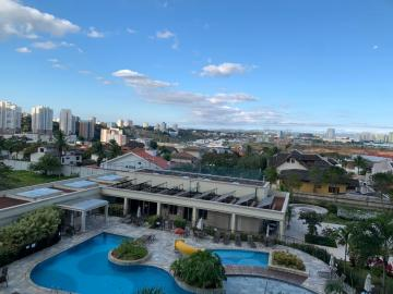 Comprar Apartamentos / Padrão em São José dos Campos apenas R$ 1.500.000,00 - Foto 22