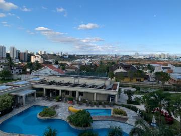 Comprar Apartamentos / Padrão em São José dos Campos apenas R$ 1.500.000,00 - Foto 23