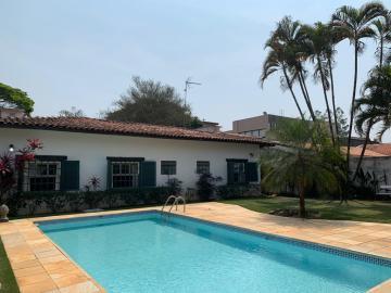 Comprar Casas / Condomínio em São José dos Campos apenas R$ 3.300.000,00 - Foto 1