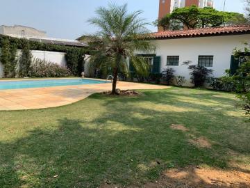 Comprar Casas / Condomínio em São José dos Campos apenas R$ 3.300.000,00 - Foto 2