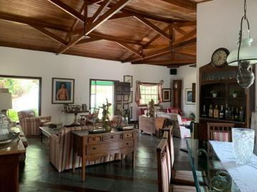 Comprar Casas / Condomínio em São José dos Campos apenas R$ 3.300.000,00 - Foto 4