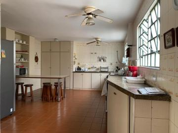 Comprar Casas / Condomínio em São José dos Campos apenas R$ 3.300.000,00 - Foto 6