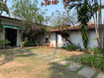 Comprar Casas / Condomínio em São José dos Campos apenas R$ 3.300.000,00 - Foto 10