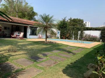 Comprar Casas / Condomínio em São José dos Campos apenas R$ 3.300.000,00 - Foto 11