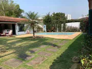 Comprar Casas / Condomínio em São José dos Campos R$ 3.300.000,00 - Foto 13