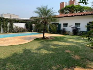 Comprar Casas / Condomínio em São José dos Campos R$ 3.300.000,00 - Foto 14