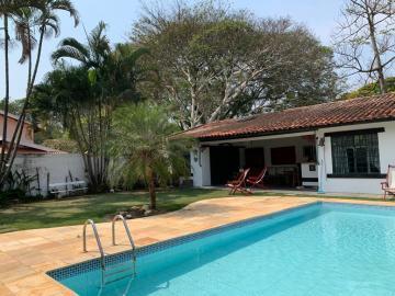 Comprar Casas / Condomínio em São José dos Campos apenas R$ 3.300.000,00 - Foto 17
