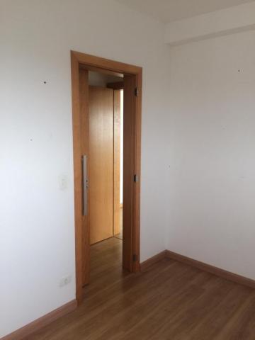 Comprar Apartamentos / Padrão em São José dos Campos apenas R$ 450.000,00 - Foto 7