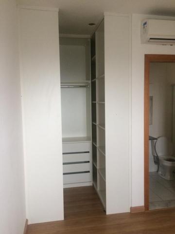 Comprar Apartamentos / Padrão em São José dos Campos apenas R$ 450.000,00 - Foto 8