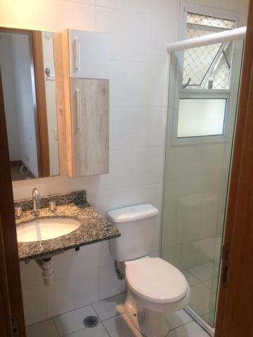 Comprar Apartamentos / Padrão em São José dos Campos apenas R$ 450.000,00 - Foto 9