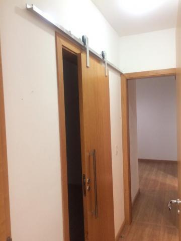 Comprar Apartamentos / Padrão em São José dos Campos apenas R$ 450.000,00 - Foto 11