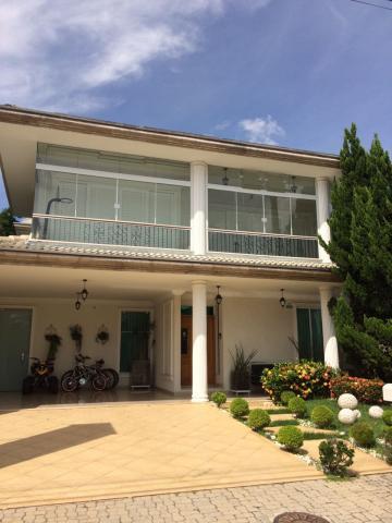 Alugar Casas / Condomínio em São José dos Campos. apenas R$ 2.200.000,00