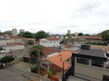 Alugar Apartamentos / Padrão em São José dos Campos apenas R$ 1.300,00 - Foto 3