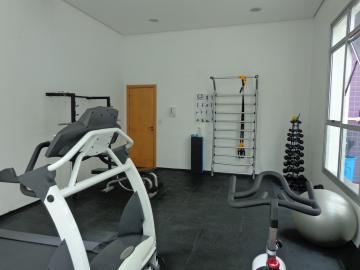 Alugar Apartamentos / Padrão em São José dos Campos apenas R$ 1.300,00 - Foto 20