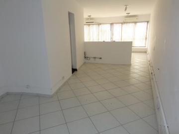 Alugar Comerciais / Sala em São José dos Campos apenas R$ 700,00 - Foto 2