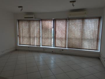 Alugar Comerciais / Sala em São José dos Campos apenas R$ 700,00 - Foto 5