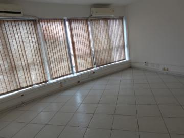 Alugar Comerciais / Sala em São José dos Campos apenas R$ 700,00 - Foto 6