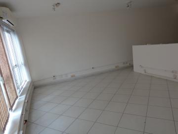 Alugar Comerciais / Sala em São José dos Campos apenas R$ 700,00 - Foto 8