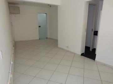 Alugar Comerciais / Sala em São José dos Campos apenas R$ 700,00 - Foto 9