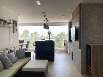 Comprar Apartamentos / Padrão em São José dos Campos apenas R$ 860.000,00 - Foto 12